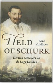 Held of schurk