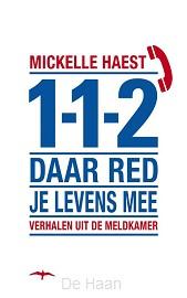 112 daar red je levens mee