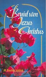 Bruid van Jezus Christus
