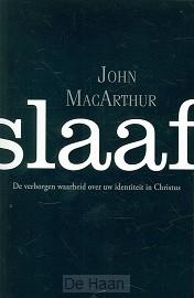 Slaaf