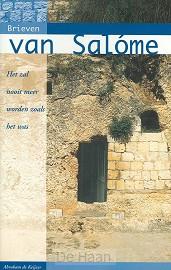 Brieven van Salome