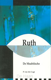 Ruth de moabitische