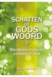 Schatten uit Gods woord 2