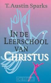 In de leerschool van Christus