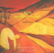 Ruth een verhaal van hoop