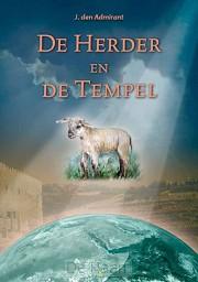 Herder en de tempel