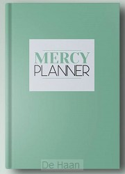 Mercy planner