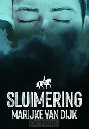 Sluimering