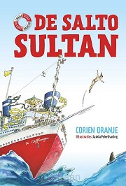 Salto Sultan