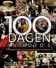 100 dagen in foto's