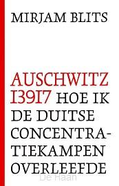 Auschwitz 13917