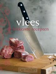 vlees de lekkerste recepten