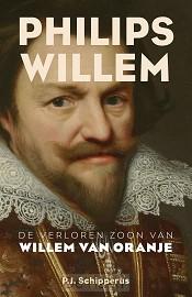 Philips Willem