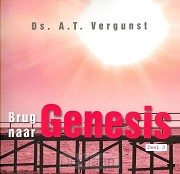 Brug naar genesis 3