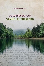 Schrijfkring rond Samuel Rutherford