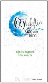 65 beloften van God voor uw kind