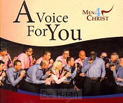 Voice for You, A