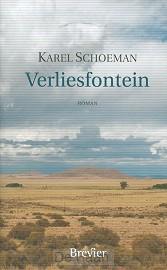 Verliesfontein