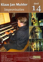 improvisaties 14