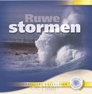 Ruwe stormen
