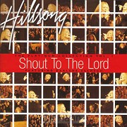 Shout To The Lord - 1-2Cd