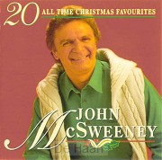 20 all time christmas favourtites