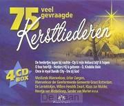 75 veel gevraagd kerstliederen 1