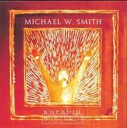 ## worship with M.W. smith