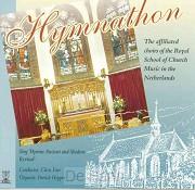 Hymnathon goirkese kerk