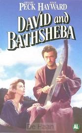 Video david and bathsheba