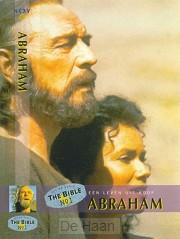 Video abraham