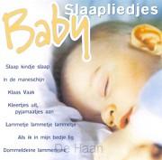 Baby slaapliedjes