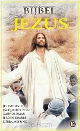 Video Jezus