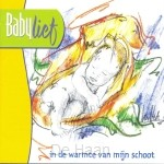 Babylief 2