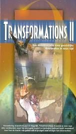 Video transformations 2