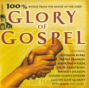 100 % glory of gospel