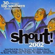 Shout 2002