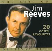 20 gospel songs