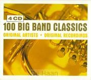 100 big band classics