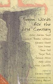 Seven words (boek)