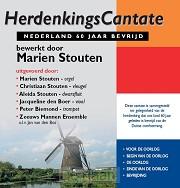 herdenkingscantate