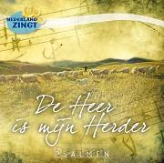 Heer is mijn Herder (psalmen)