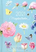 Agenda 2021 One day