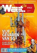 Weet magazine 2020 08 06 nr 64