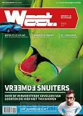 Weet magazine 2021 03 30 nr 68