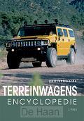 Geillustreerde Terreinwagens encyclopedi