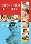 Gezondheidsbibliotheek / Kinderen