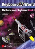 keyboard world deel 1