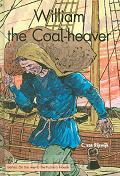 William the Coal-heaver + luisterboek