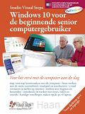 Windows 10 voor de beginnende senior com